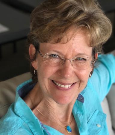 Brenda Swenson