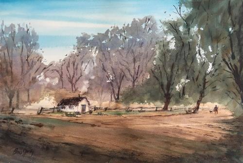 La Tanda Ranch